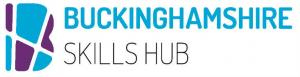Bucks Skills Hub