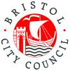 Be a Governor Bristol