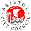Be a Governor Bristol