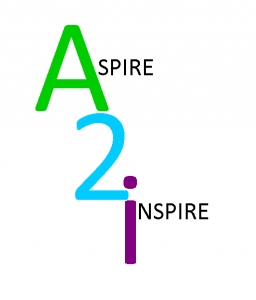 Aspire 2 Inspire – Civil Service