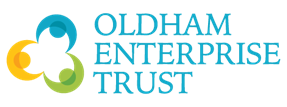 Oldham Enterprise Trust