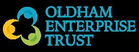 Oldham Enterprise Trust
